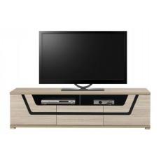 TES televizní stolek TS 1