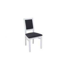 PORTO jídelní židle