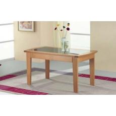 Konferenční stolek EVA