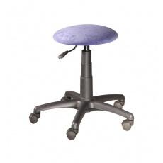 Kancelářská židle BONBON