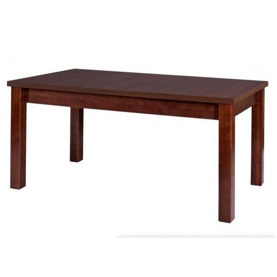 Rozkládací jídelní stůl MODENA I