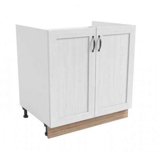 ROYAL spodní skříňka dřezová D80Z