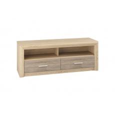 Televizní stolek CASTEL 13