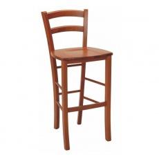 Barová židle SONY BAR
