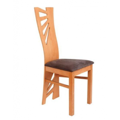 Jídelní židle Z 91