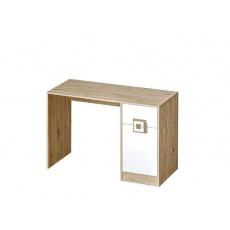 BAFRA psací stůl 10