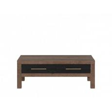 BALIN konferenční stolek LAW2S/110