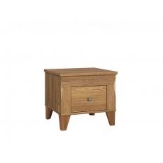 Bergen Noční stolek KOM1S
