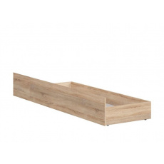 KASPIAN šuplík pod postel SZU/120