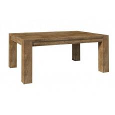 NEVADA konferenční stolek LN