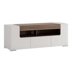 TORONTO televizní stolek TOK01