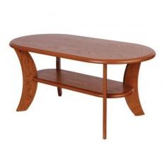 Konferenční stolek K 52