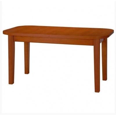 Jídelní stůl FOBOS