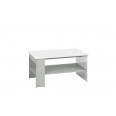 LUMENS konferenční stolek 10