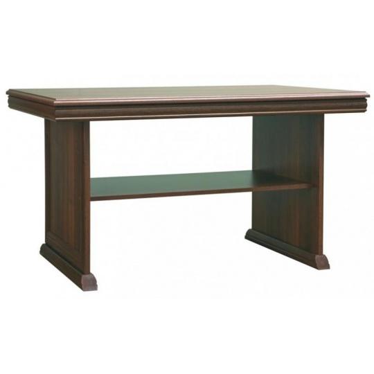 KORA konferenční stolek K L2