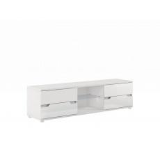 SKALA televizní stolek AS30