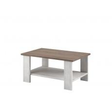 GOMERA konferenční stolek 17