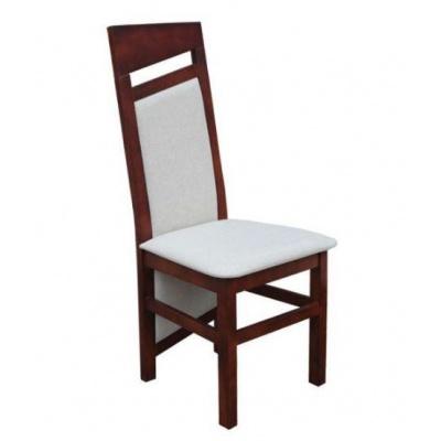 Jídelní židle Z 124