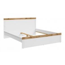 HOLTEN postel 160x200cm,LOZ/160