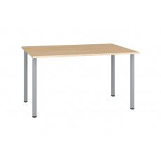 Stůl OPTIMAL 29
