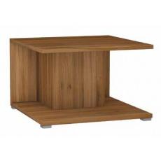 Konferenční stolek N-128