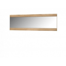 ZANDER zrcadlo 80