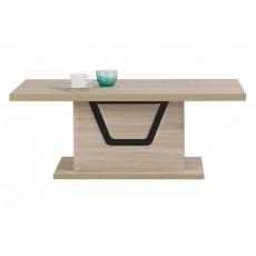 TES konferenční stolek TS 8