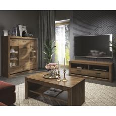Obývací pokoj BALTICA