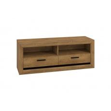 Televizní stolek BALTICA 13