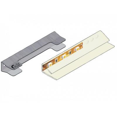 MONET LED osvětlení 10, 11, 12