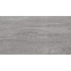Pracovní deska Šedý beton