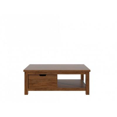 SCILA konferenční stolek SC91
