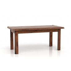INDIANA konferenční stolek JLAW120