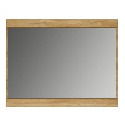 CORTINA zrcadlo CNAG03
