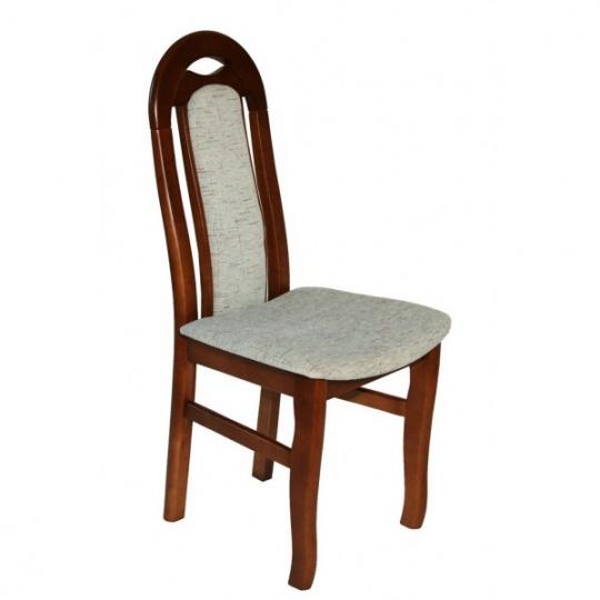 Jídelní židle Z 65