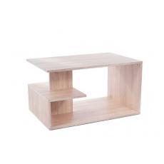 APOLO II konferenční stolek