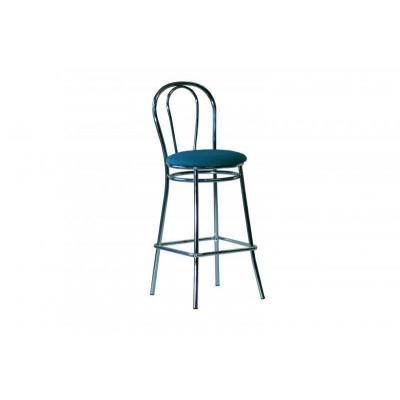 Barová židle TULIPAN HOCKER