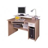 PC a psací stoly