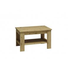 ARTIS konferenční stolek 13