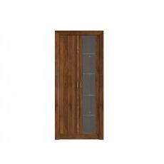 SCILA vitrína SC22