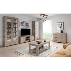 AVEIRO obývací pokoj