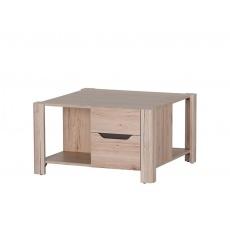 DESO konferenční stolek 41