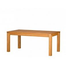 TORO jídelní stůl 42