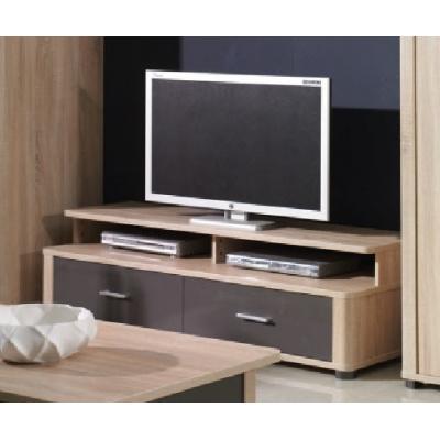 FILL televizní stolek F5