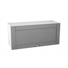 LINEA horní skříňka výklopná G80K