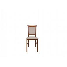 KENT jídelní židle SMALL 2