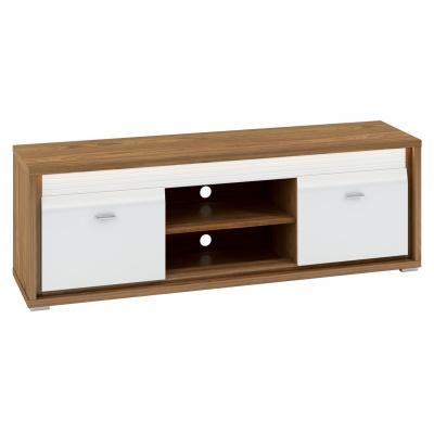 Televizní stolek DALLAS 11