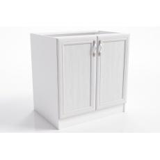 SYCYLIA spodní skříňka D80