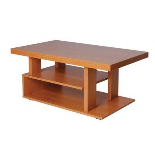 Konferenční stolek K 120