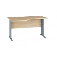 Psací stůl OPTIMAL 14